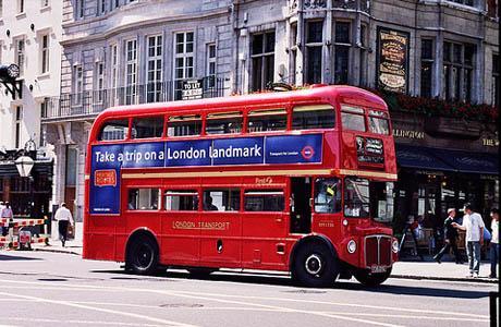 διαγωνισμός για ταξίδι στην αγγλία