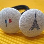 γαλλικά Α1 Α2 νέο τμήμα