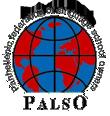 Πανελλήνια Ομοσπονδία Ιδιοκτητών Κέντρων Ξένων Γλωσσών