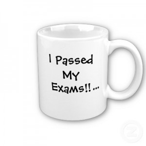 i_passed_my_exams