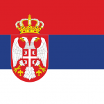 363823-800px-Flag_of_Serbia_svg