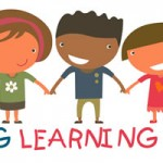 learning_together